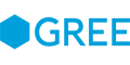 GREE International, Inc