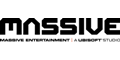 Massive Entertainment - A Ubisoft Studio