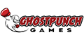 Ghostpunch Games LLC